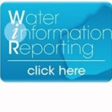 Water Information Reporting